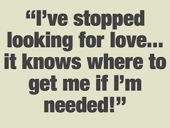 Looking For Love Quotes Searching For Love Quotes | Love Quotes Looking For Love Quotes